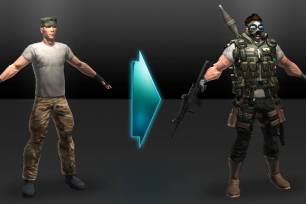 gamecontent_militarycharacter-sm
