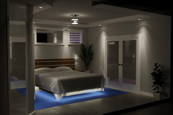 Bedroom_Render2
