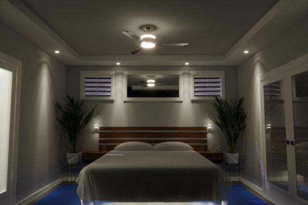 Bedroom_Render3