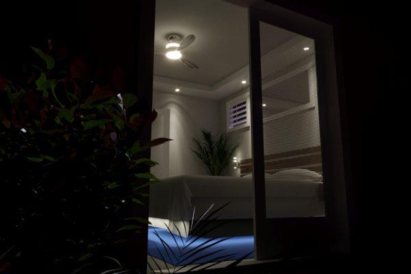 Bedroom_Render4