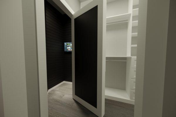 Bedroom_Render7