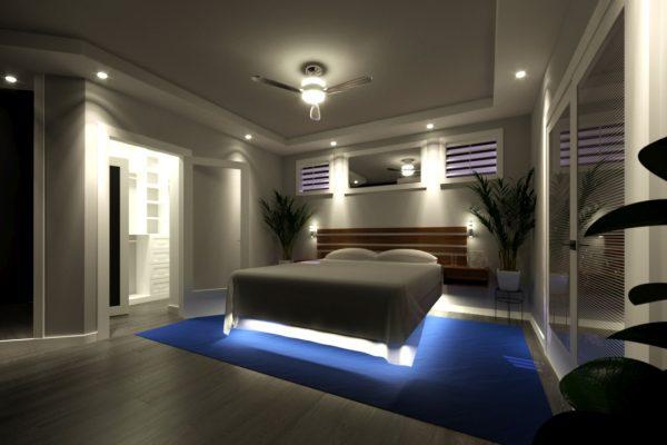 Bedroom_Render_final
